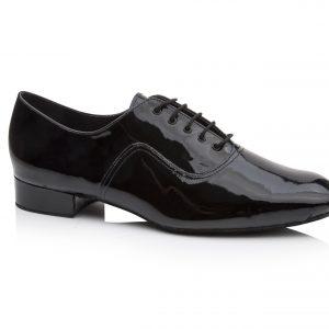 Astaire Patent Ballroom Shoe