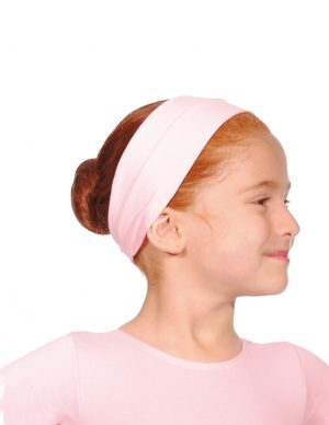 Roch Valley Ballet Headband