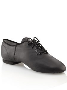 UCG02 Jazz Shoe