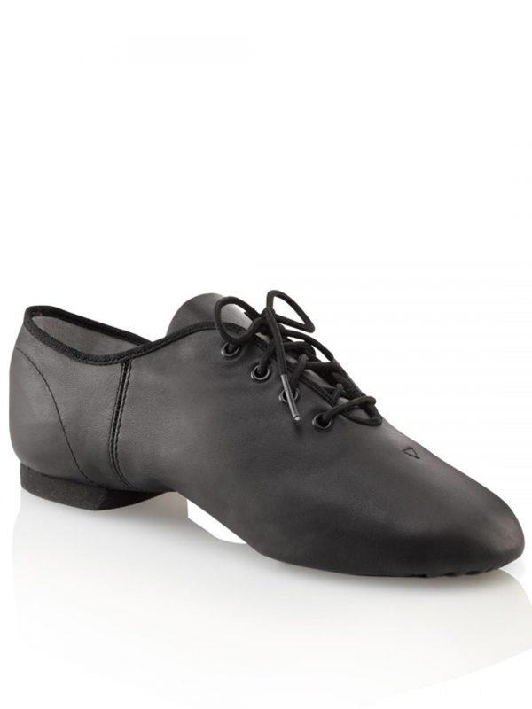 UCG02 Jazz Shoe