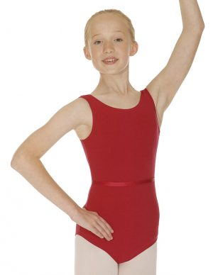 Roch Valley ILEO Leotard