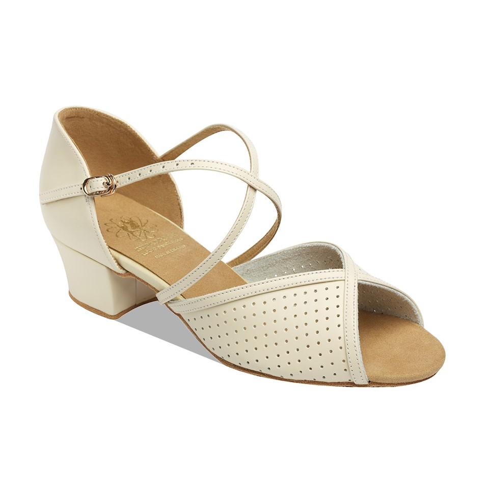 1226 Dance Shoe