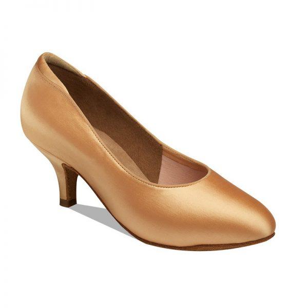 7016 Ballroom Shoe