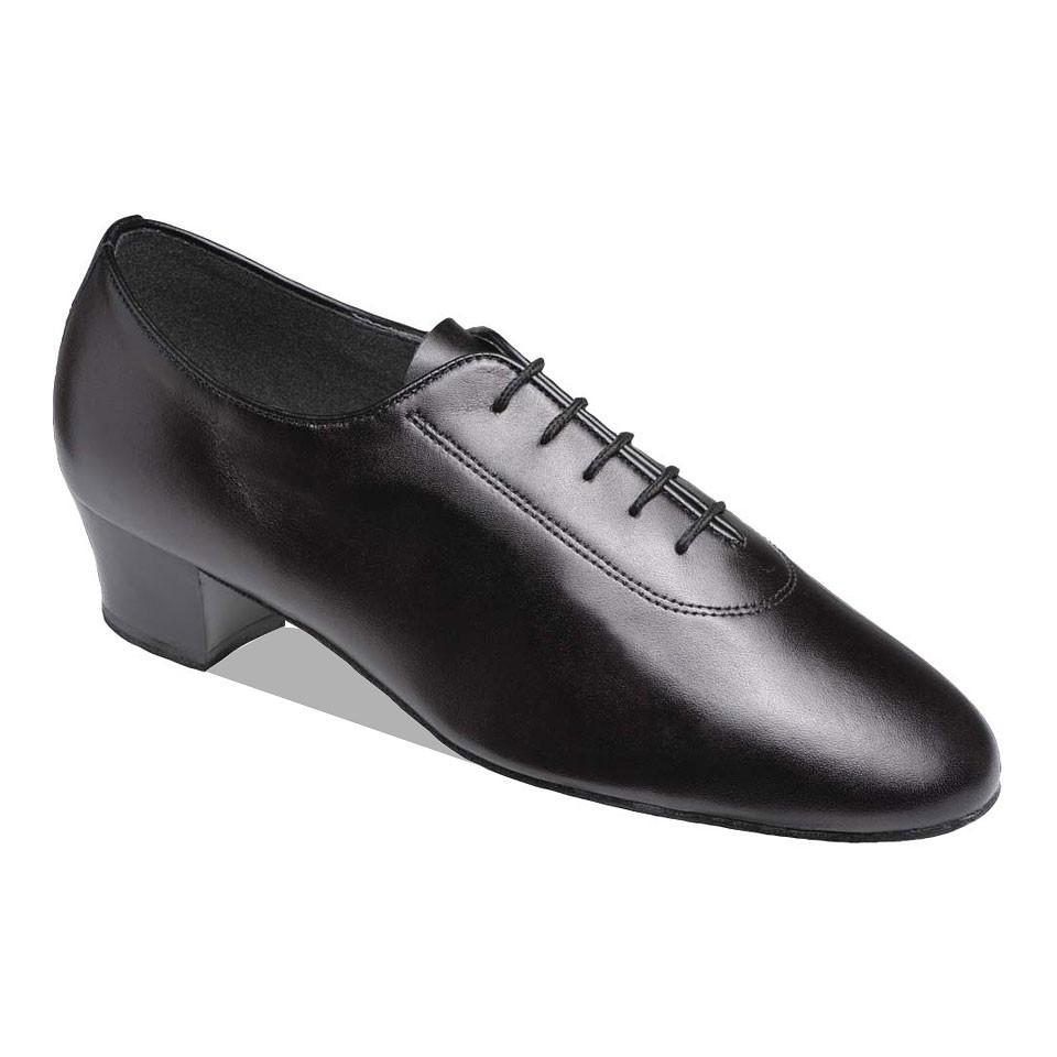 8000 Men's Latin Shoe