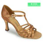 Bela Latin Dance Shoe