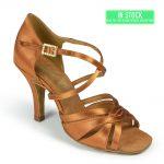 Mia Latin Dance Shoe