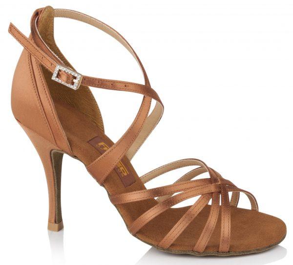 Lorraine Latin Dance Shoe