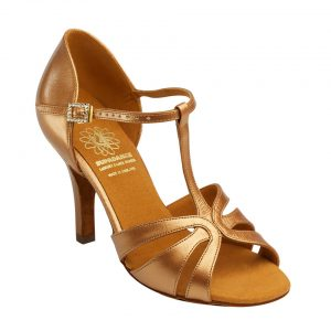Supadance 1177 Ladies Latin