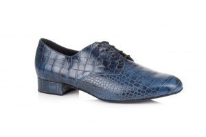Kelly Men's Ballroom Shoe
