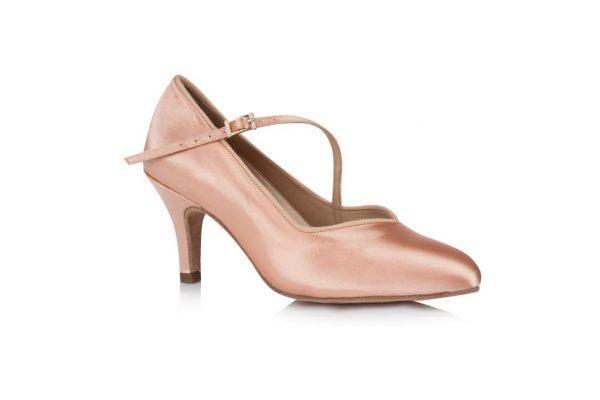 Lowe Ballroom Shoe