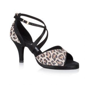Ola Latin Dance Shoe
