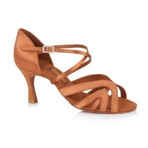 Penelope Latin Dance Shoe