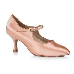 Rita Ballroom Shoe