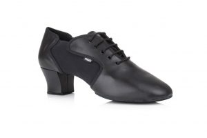 Tempo Men's Latin Shoe