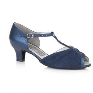 Topaz Dance Shoe