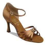 1516 latin dance shoe