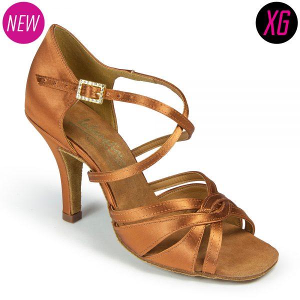 Mia XG Dance Shoe