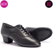 Rumba XG Latin Shoe