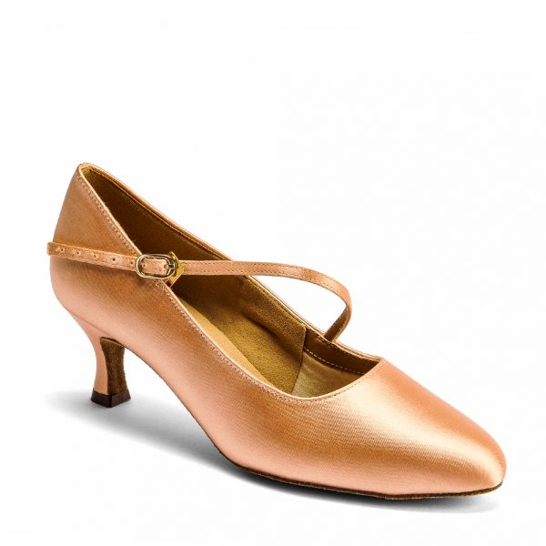 Dansport C2003 Dance shoe