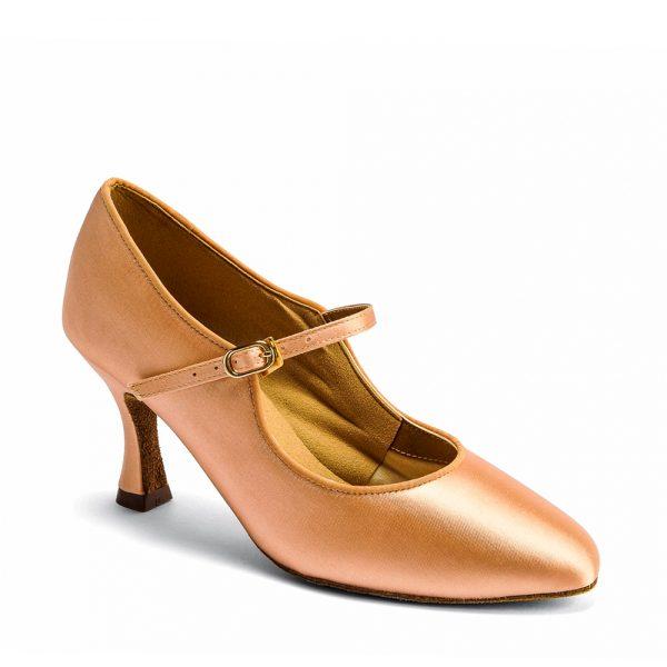 C2005 Ballroom Shoe