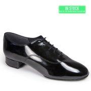 Contra Pro Men's Ballroom Shoe