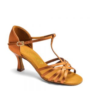 L3005 Latin Dance Shoe