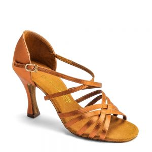 L3007 Latin Dance Shoe