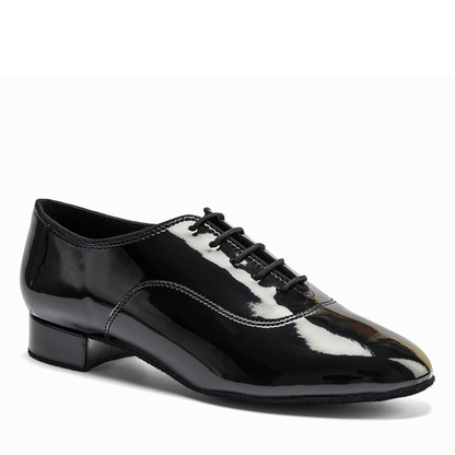 MT Boy's Ballroom Shoe