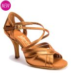 Katya Latin Dance Shoe