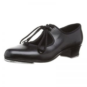 Bloch Timestep Tap shoe Sizes 2 and above