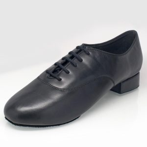 Ray Rose Windrush Men's Leather Ballroom