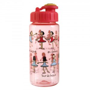 Tyrell Katz Drinking Bottle