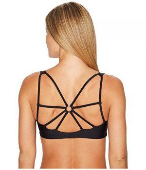 Onzie Workout Wear - Infinity Bra