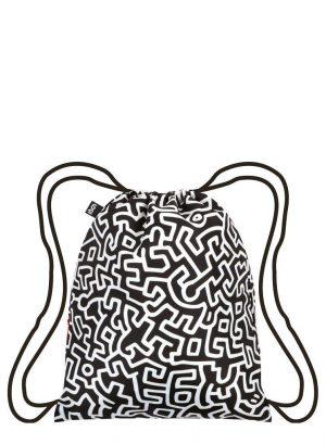 Loqi Backpacks