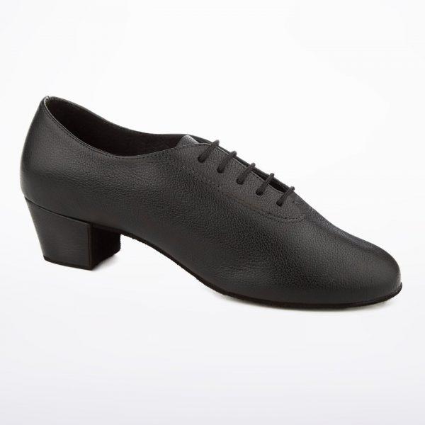 Freed Ladies Practice Shoe