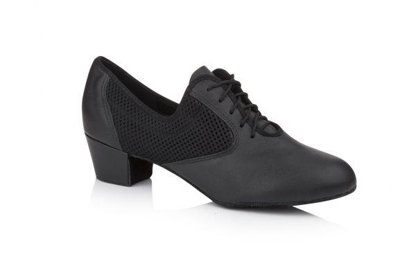 Venice Practice Shoe