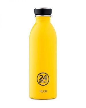 24Bottles 500ml Urban Water Bottles