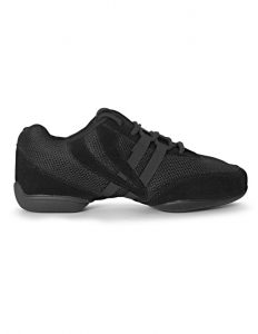 Roch Valley DT99 Dance sneaker