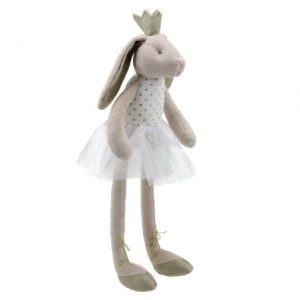 Wilberry Dancers - Bunny