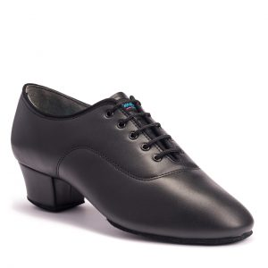 International Men's Spanish Tango