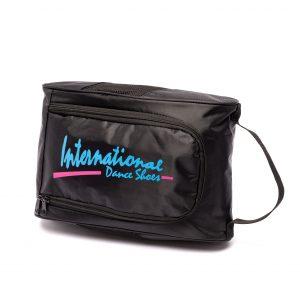 International Shoe Bag