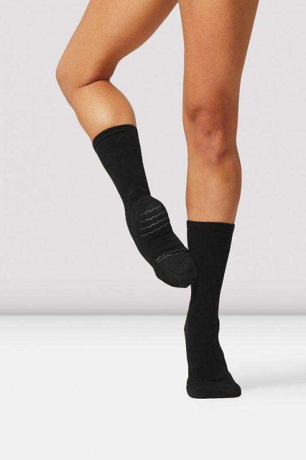 Blochsox exercise socks