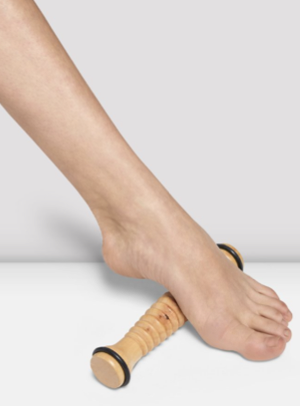 Foot Roller