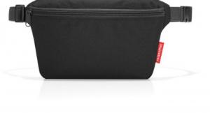 Reisenthel Bum Bag