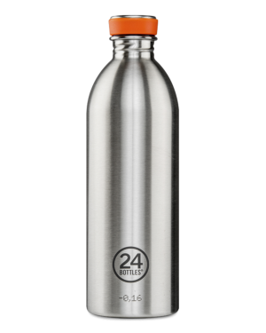 24Bottles 1000ml Urban Water Bottles