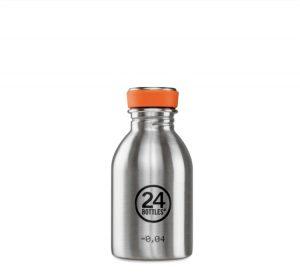 24Bottles 250ml Urban Water Bottles