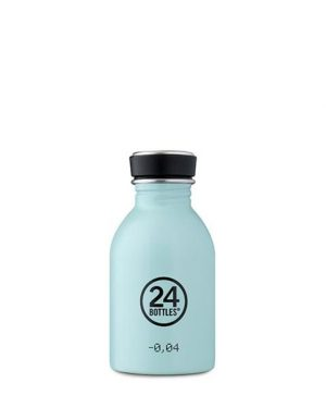24Bottles 250ml Urban Water Bottles