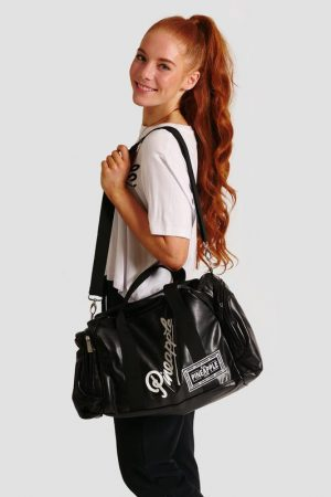 Pineapple CG Dancer's Bag