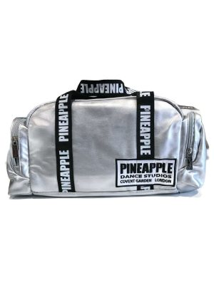 Pineapple Mini Dancer's Bag