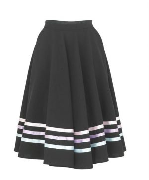 (E) Character Skirt - Year 3 and above